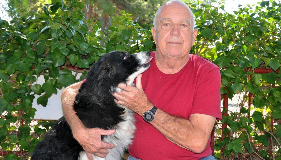 """""""No importa si los perros tienen o no pedigrí"""""""