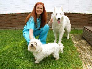Marta_Legido_veterinaria
