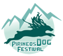 Pirineos Dog Festival