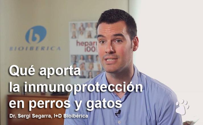 Sergi Segarra_I+D_Bioibérica