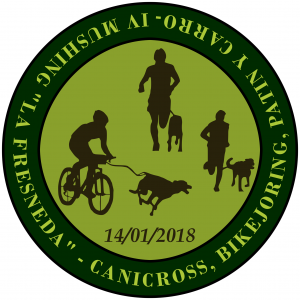 La Fresneda 2018