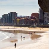 Gijón-destino-petfriendly
