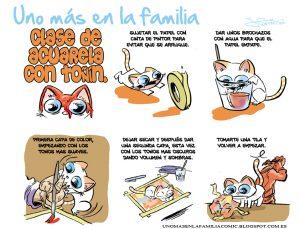 José-Fonollosa_Comic