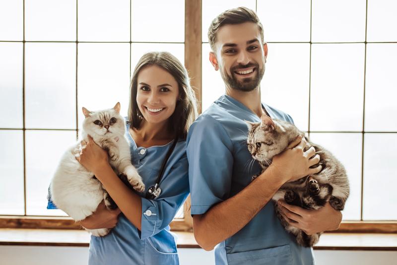 Día-mundial-veterinario