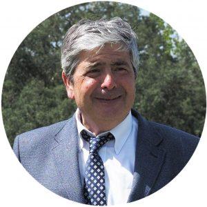 Jacinto de Miguel_p