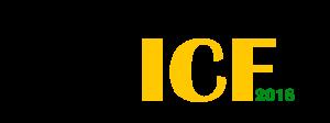 ICF Polonia