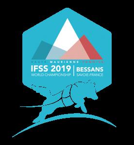 LOGO_IFSS-WORLD-CHAMPIONSHIP-2019_12-06-18