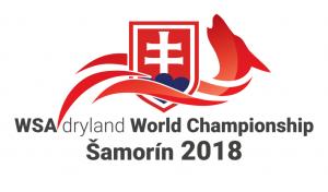 WSA_2018-Eslovaquia