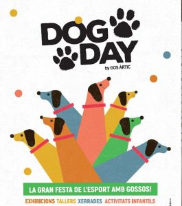 Dog-Day