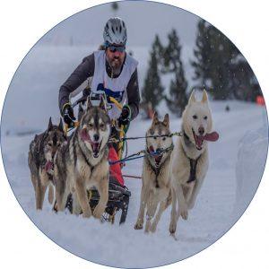 Snow-Race_2_Foto_Jordi Santacana