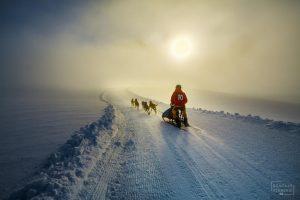 Snow-Race_Foto_Gonzalo Azumendi
