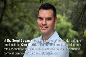 Sergi Segarra