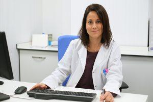 Dra Vanessa Gázquez_alergóloga